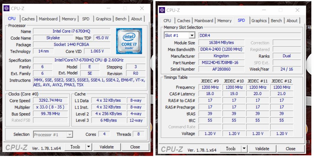 微星MSI GT62VR 6RD Dominator 不專業開箱-TechTeller (科技說)