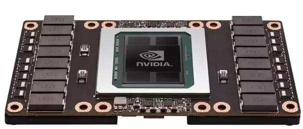 NVIDIA樂勝,GPU為王的時代已經到來 11