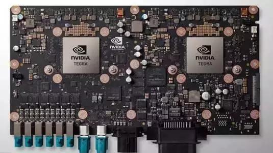 NVIDIA樂勝,GPU為王的時代已經到來 14
