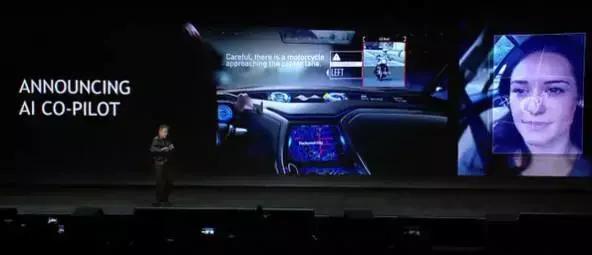 NVIDIA樂勝,GPU為王的時代已經到來 16