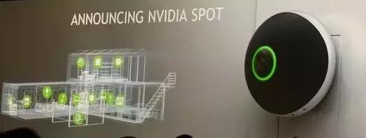 NVIDIA樂勝,GPU為王的時代已經到來 17