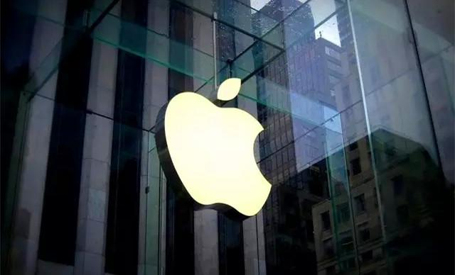 營業額怒破五兆!三星公佈2016成績單:蘋果看了都害怕-TechTeller (科技說)