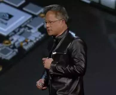 NVIDIA樂勝,GPU為王的時代已經到來 5