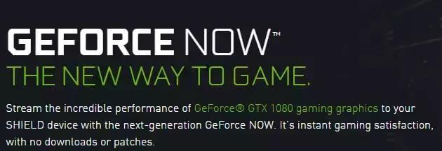 NVIDIA樂勝,GPU為王的時代已經到來-TechTeller (科技說)