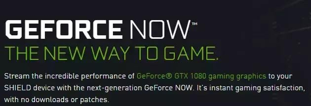 NVIDIA樂勝,GPU為王的時代已經到來 7