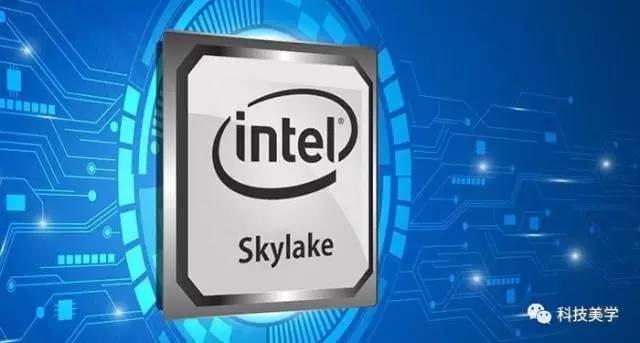 AMD新旗艦CPU對Intel無壓力,等十年終鹹魚翻身 1
