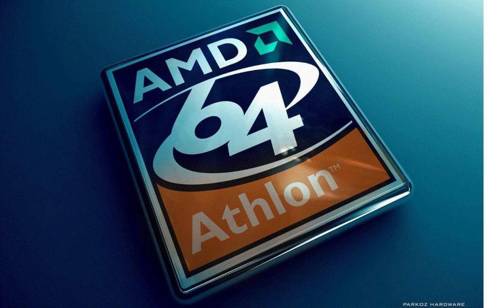 AMD新旗艦CPU對Intel無壓力,等十年終鹹魚翻身 2