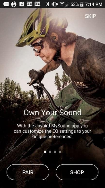 Jaybird X3 開箱 - 亨利的每日耳機夥伴 27